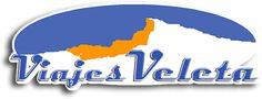 Viajes Veleta reservas de hotel y apartamentos, entradas de parques temáticos, traslados, vuelos baratos, ofertas alojamientos, largas estancias…