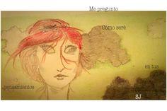 À. Modigliani y su amor trágico  #modigliani #poem #versos #art #lapiz #dibujo #drawing #artposit #arr