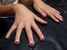 nails #nailcolours