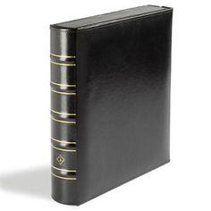 http://www.filatelialopez.com/leuchtturm-album-archivador-monedas-classic-optima-p-11918.html