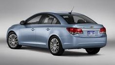The 97 best chevrolet service workshop images on pinterest repair fine chevrolet cruze 2010 2011 service repair manual car service use the chevrolet service lookup to check your car for any existing service packs and fandeluxe Image collections