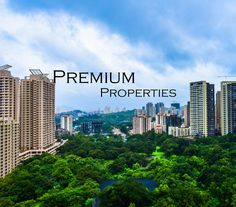 3bhk apartments for sale at hiranandani thane west  Contact real estate agents..  https://realtythane.blogspot.in/