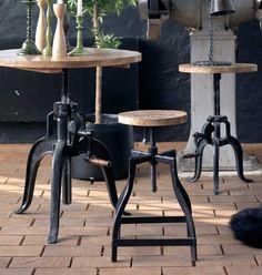 Tisch Loft Möbel