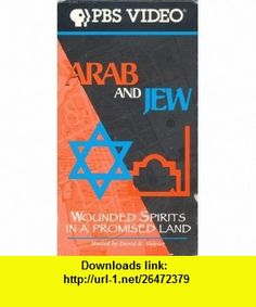 Arab and Jew Wounded Spirits in a Promised Land David K. Shipler ,   ,  , ASIN: B000OHNAME , tutorials , pdf , ebook , torrent , downloads , rapidshare , filesonic , hotfile , megaupload , fileserve