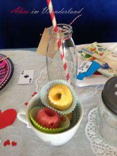 Wanderland, Diy Food, Chocolate Fondue, Desserts, March Hare, Alice In Wonderland Party, Tailgate Desserts, Deserts, Postres