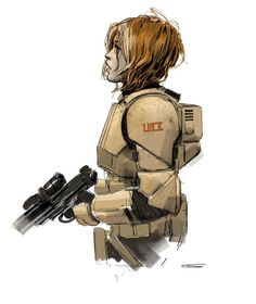 Rogue One: a Star Wars Story - Concept Art - Album on Imgur