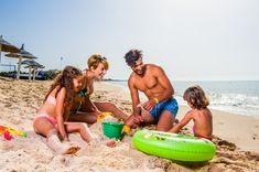 Beach Spa, Beach, Sports, Hs Sports, The Beach, Beaches, Sport