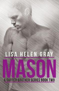 MASON-ecover.jpg (418×640)