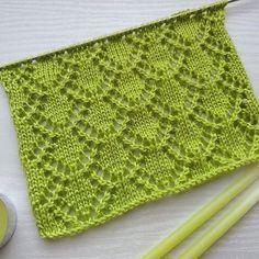 """Instagram'da @hobimtutkum: """"En güzel örnekler en değişik modeller için sayfamizi inceleyin 👉🏼@rengarenk_yumak 💕1 ve 10 arası kaç puan verirsiniz bu güzelliğe 💕görmesini…"""" Baby Knitting Patterns, Knitting Stitches, Knitting Designs, Stitch Patterns, Crochet Shawl, Knit Crochet, Knitted Baby Cardigan, Diy And Crafts, Clothes For Women"""