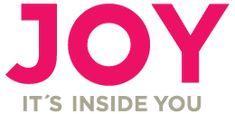 Κι όμως γίνεται! Πώς θα χάσεις 20 κιλά μέχρι το καλοκαίρι! - JoyTV Joy Logo, Joy Quotes, Spring Rolls, Good Advice, Up Hairstyles, Exercise, Healthy Recipes, Fitness, Cleaning Tips