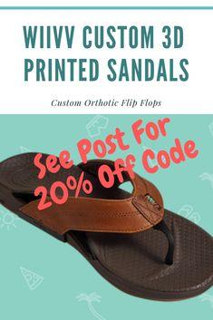 4ba4605e4 Flip Flop Slippers For Men Flip Flops Boys Size 3  shoetique ...