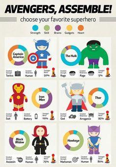 Superhero Maths Shed - The Mathematics Shed