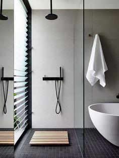 120+ Fabouls Modern House Interior Ideas that You Must See #house #interior #interiordesignideas