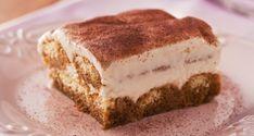 Aprenda a receita de torta alemã