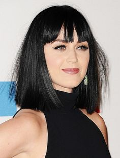 The Celeb: Katy Perry The Free Trick: Using a credit card to carry out a free trick might seem counterintuitive, but hear us out. Katy Perry told us she swears by a hack she learned...