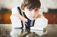 reportaje fotográfico de comunión original , Fotógrafo de niños en Barcelona, photography, 274km, Gala Martinez, Hospitalet,spring, primavera, nens, kids, children, comunió, comunión,