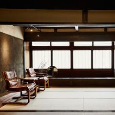 Guesthouse+opens+inside+revamped+century-old+machiya+house+in+Kyoto
