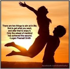 #spiritual #enlightenment #meditation #crystals #chakras #healing #wisdom #awakened #energyhealing #therapy #spiritualresponsetherapy #ancestralhealing #balance #alternative #lifestylebehaviour #mentalwellness #mind #mindfulness #self-help #financial prosperity #time freedom #self-actualization  #financial prosperity #time freedom #self-actualization.