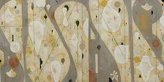 NICHOLAS WILTON | paintings