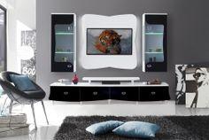 Modern ve Şık Tasarımlara Sahip Tv Ünitelerine hayran kalacaksınız ! http://www.tarzmobilya.com/U10768,521,poni-modern-tv-unitesi-2014-tv-unitesi-modelleri.htm  - Yeni Sezon Ürünü - Farklı Renk Seçeneği - Tüm Türkiye'ye ÜCRETSİZ teslimat  Tarz Mobilya | Evinizin Yeni Tarzı '' O '' www.tarzmobilya.com 0216 443 0 445