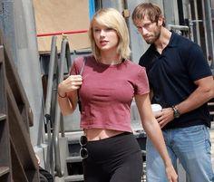 Mème Taylor Swift