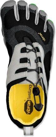 size 40 43998 716df Vibram FiveFingers Bikila LS Running Vibram Fivefingers, Barefoot Running,  Hiking Boots, Athletic Shoes