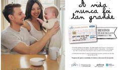 Publicidad Natalidad Galicia II