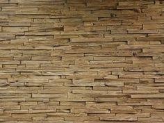 Fiber Ahşap Duvar Kaplama Paneli M2801 Fiaba Naturale, Fiber Duvar Paneli, Ahşap Desenli Fiber Duvar Paneli, Ahşap Desenli Fiber, Duvar Kaplamaları, 3 Boyutlu Duvar Kaplamaları, İç Mekan Kaplama, Dekoratif Kaplama