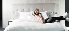 http://leemwonen.nl/shoppen-hotspots-i-blogtours-als-een-prinses-op-de-erwt-bij-nilson-beds/ @nilsonbeds #bed #bedden #slapen #slaapkamer #bedroom #sleep #interior #interieur #barneveld #blogtour #gelderland