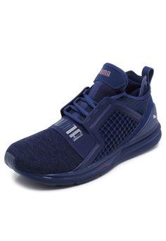 8d2e7ab8223 8 Exciting Puma ignite limitless images