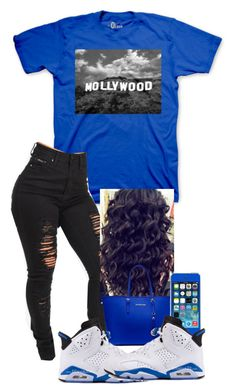Baddie shorts outfits baddie outfits в 2019 г Baddie Outfits Casual, Swag Outfits For Girls, Teenage Girl Outfits, Cute Swag Outfits, Chill Outfits, Cute Comfy Outfits, Girls Fashion Clothes, Teenager Outfits, Dope Outfits
