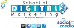 Digital Marketing Training Program for Student and Business Man,Who want make their career and promote their business on Google