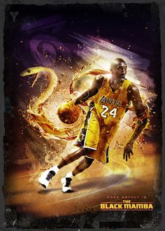 Marketing OF sports Product- LA Lakers Place- Online Ad Promotion- NBA/ Kobe Bryant Price- price of anything to do with the lakers People- lakers fans/ Kobe Bryant fans Kobe Bryant Lakers, Kobe Brayant, Kobe Bryant Michael Jordan, Arte Do Hip Hop, Kobe Bryant Quotes, Kobe Bryant Pictures, Kobe Mamba, Kobe Bryant Black Mamba, Basketball Art