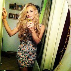 1000  images about TSx Lavinia Moraes on Pinterest