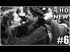 Touching new Guinness advert 2013 / Clock Guinness Advert, News 6, Advertising, Clock, Couple Photos, Tv, Couples, Celebrities, Youtube