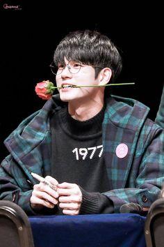 Wanna-One - Ong Seongwoo Produce 101, Jinyoung, Kpop, Ong Seung Woo, My Big Love, Pop Collection, Set Me Free, Kim Jaehwan, Ha Sungwoon