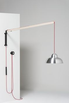 Find modern wall sconces and industrial wall sconce lighting at HORNE, where we explore new and inventive ways to define the art of living well. Shop Lighting, Wall Sconce Lighting, Interior Lighting, Lighting Design, Led Light Design, Vintage Wall Lights, Modern Wall Sconces, Ceiling Lamp, Wall Lamps