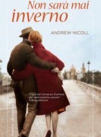 Non sarà mai inverno, Andrew Nicoll