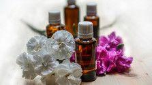 Skvelý gélový osviežovač vzduchu akejkoľvek vône Diy Skin Care, Perfume Bottles, Olie, Soap, Skincare, Beauty, Recipes, Skincare Routine