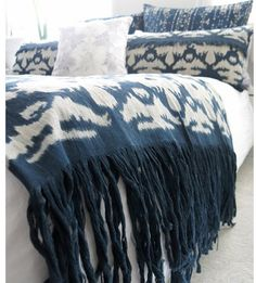"""We have a new """"in stock"""" section on our website! Which patterns we should add as pillows (???). #instantgratification  #noleadtime #getitnow #instagratification #instock #eskayel #sundayshopping  #interiordesign #design #textiles #rugs"""