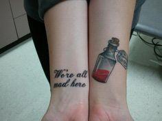 Google Image Result for http://www.cooltattoos.us/wp-content/uploads/2012/10/Cool-Wrist-Tattoos-Design-for-Girls.jpg