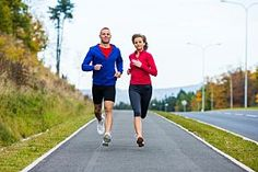 Get Fit Fast! 12-Week Half Marathon Training Program - Page 4 of 5 - Competitor.com
