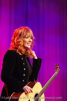 27 Best Nancy Wilson/Heart images in 2013 | Nancy wilson