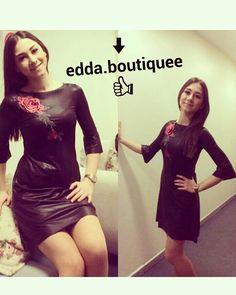 Instagram sipariş→ edda.boutiquee