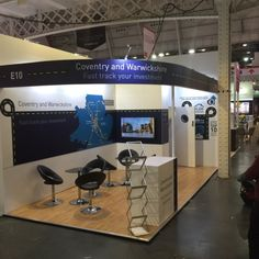 Exhibition Stand Builders Coventry : Best exhibition stand design and build by abbey display images