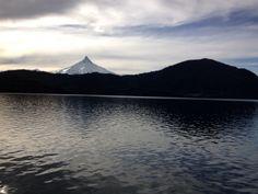 """Conociendo los """"Volcanes de la Región de Los Lagos"""".  http://www.explora.cl/lagos/noticias-los-lagos/4038-conociendo-los-volcanes-de-la-region-de-los-lagos"""