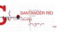 Echa un vistazo a mi proyecto @Behance: \u201cBANCO SANTANDER RIO, Sucursal, Eficiencia 3\u201d https://www.behance.net/gallery/8200913/BANCO-SANTANDER-RIO-Sucursal-Eficiencia-3