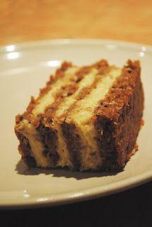 Vegán Receptek : Répatorta Izu, Raw Vegan, Vegan Food, Vegan Sweets, Meatloaf, Banana Bread, Vegan Recipes, Snacks, Cake