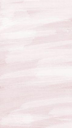 Free Aesthetic iPhone Backgrounds & Widgets   Guitar & Lace Phone Wallpaper Boho, Plain Wallpaper Iphone, Neutral Wallpaper, Abstract Iphone Wallpaper, Iphone Background Wallpaper, Iphone Backgrounds, Pink Wallpaper, Phone Wallpapers, App Background