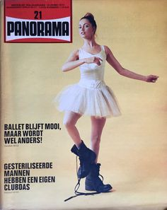 Ballet Skirt, Cover, Skirts, Fashion, Moda, Tutu, Fashion Styles, Skirt